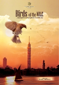 Birds of the Nile (Asafeer El Nile) - Magdy Ahmed Aly