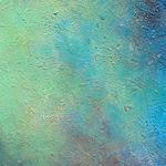 Труба, №013 (1997 г.)