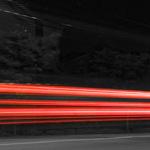 «ГОЛОС, КОТОРЫЙ ОЧЕНЬ СИЛЬНО ЗВУЧИТ ДАЖЕ В ТВОИХ СТРОКАХ». Из Ростова-на-Дону — в Москву. Часть 221