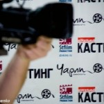 Руслан Кечеджиян: «Сегодня власть денег, ментов и чиновников» (+ видео, фото)