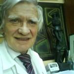 Доктор Прозак