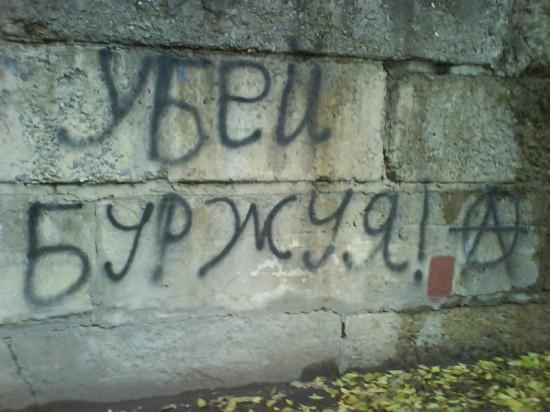 Фотографиня - Галина  Пилипенко