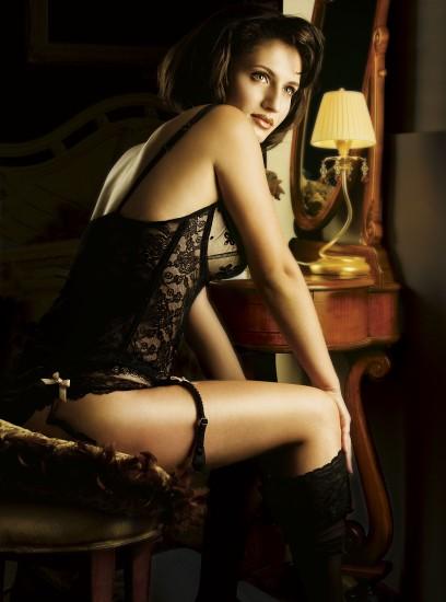 проститутки в первомайском тульской области