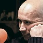Ростовчанка Вера Котелевская: «Порог бесчувственности»