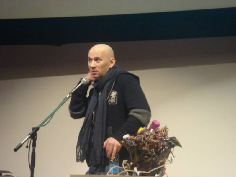 Alexander Rastorguev. Photographer-Galina Pilipenko. Саша Расторгуев. Фотографиня - Галина Пилипенко