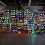 В Ростове пройдёт фестиваль видео-арта