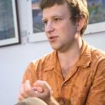 Строгий режиссёр вынесет «Выговор» в Ростове