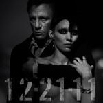 ТОП-11 Триллеров 2011: фантастика, криминал и психиатрия