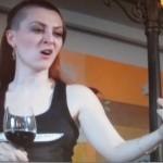 Чёрную комедию снимают в Ростове!+ видео