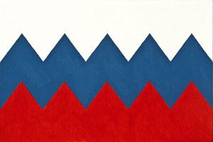 1 Ничего не продаём, не спим со спонсорами, вывешиваем флаги Грабкова
