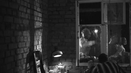 Кадры из фильма «16»