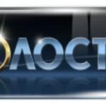 Кастинг  телепроекта ТНТ «ХОЛОСТЯК» пройдет в Ростове