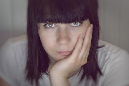 Мария Колезнёва, очень специальный корреспондент сайта rostovnews.net