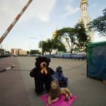 В Ростове обсудят «Перспективы донского современного искусства». Так они есть?