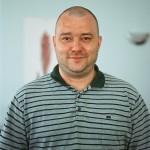 Сергей Пименов: «Все у кого есть деньги на iPad, купят iPad»