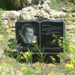 В день рождения барда Геннадия Жукова акыны спрячутся в кустах.