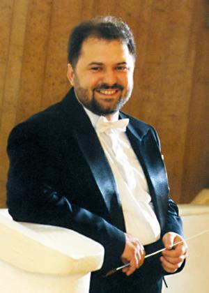Вадим Вилинов. Фото сайта www.whoiswho.su