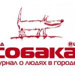 Журнально-церемониальные новости Ростова