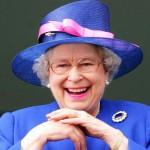 Королева Великобритании наградила ростовчанку!