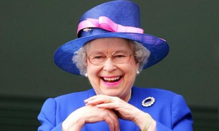 Королева Великобритании Елизавета II. Фото: Segodnya.ua.