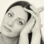 Первая премьера сезона в Ростовском Молодёжном театре