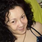 Инна Сотникова: «Я очень люблю жизнь. Ведь если быть ею недовольной, то она пройдёт мимо…»