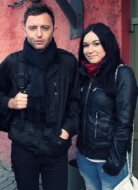 Рома Зверь и Дарина Кудрина (Красноярск). Пришли своё фото с кумиром!