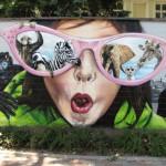 Офтальмолог Юрий Иванишко: «В моде должен быть активно добрый образ жизни»