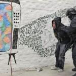 Безумцы над ростовским телевидением посмеются публично