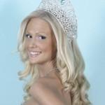 Что будет делать в Ростове 12 ноября «Мисс Россия»?
