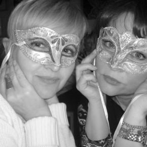 В Ростове появятся люди в масках