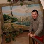 Ростовчанин Константин Николаев: мужчина либо бабник, либо — алкоголик