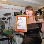 В Ростове выбрали «Блогера года». Сплошное хвастовство!