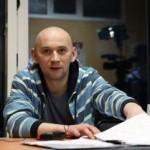 Ростовские митинги покажут на НТВ