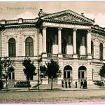 В Ростове добьются театрального продукта высшего качества