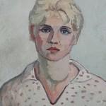 Итоги аукциона в помощь ростовчанке Эмилии Крузе
