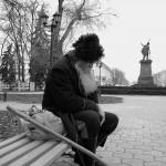 Валентин Картавенко: «Планов —  громадьЁ»