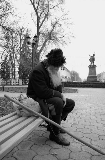 «II Фотобиеннале Русского музея» в  С-Петербурге