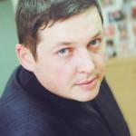 Журналист Евгений Данильчук: «Терпеть не могу журналистику»