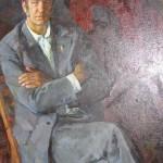 Умер ростовский поэт