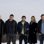 «Мы с Ростова» — запускается первый ненормальный сериал