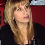 Ростов неофициальный поздравляет Марину Часовских