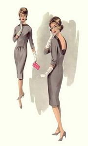 Картинка сайта http://www.casual-info.ru/moda/wardrobe/183/1294/