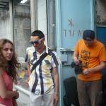 В Ростове туалет может стать музеем