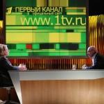 В Ростове Позднер простится с иллюзиями