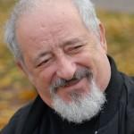 Последняя встреча с ростовским кинорежиссёром