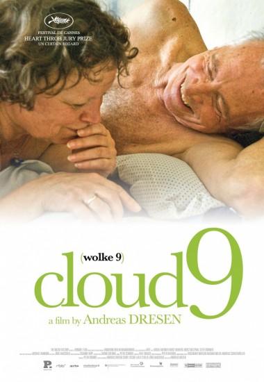 Девятое небо- Wolkeneun    100 мин., 2007/2008    Производство: Германия  Режиссёр: Андреас Дрезен