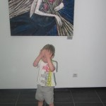 Ростовчан в пылающей обуви пригласили в музей