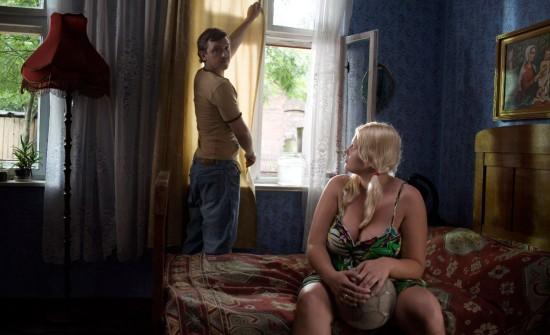 Бельканто, реж. Рышард Мацей Нычка, 2010 г.