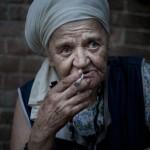Главная женщина Советского Союза скончалась